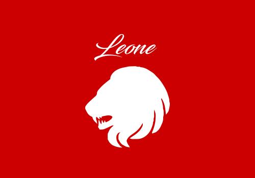 oroscopo della settimana leone